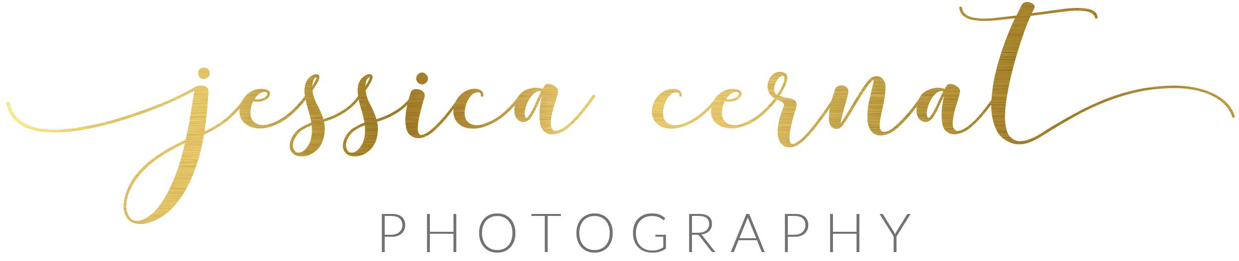 Jessica Cernat Photography